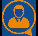 consultancy_oranje