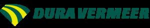 dv-logo-trans