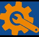 installatie_oranje