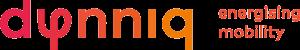 logo-dynnic_kleur